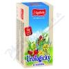 Apotheke Urologický čaj 20x2g n. s.