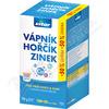 Revital Vápník+hořčík+zinek+vit.D3+K1 tbl.100+50
