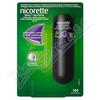 Nicorette spray 1mg-dáv. orm. spr. sol. 1x13. 2ml