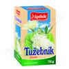 Apotheke Tužebník jilmový - nať sypaný čaj 75g