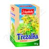 Apotheke Třezalka tečkovaná nať sypaný čaj 75g