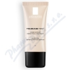 LA ROCHE-POSAY Toleriane Found fluid 03 30ml