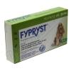 Fypryst Dogs 1x1.34ml spot-on pro psy