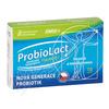 ProbioLact 10 tobolek