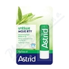 Astrid balzám na rty Tea Tree Oil+Shea Butter 4. 8g