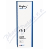 Daylong after sun Gel 200ml