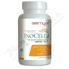 InoCell cps.60