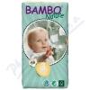 BAMBO Nature Midi plen. k.  5-9kg 66ks