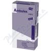 Ambulex Vinyl rukavice vinyl. nepudrované M 100ks