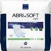 Abri Soft Light inkontinen. podložka 60x90cm 30ks