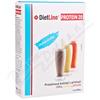 DietLine Protein 20 Koktejl MIX