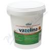 Vitar Vazelina extra jemná bílá 1000g