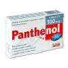 Panthenol tablety 100mg tbl.24 Dr.Müller