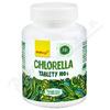 BIO chlorella tablety 500tablet 100g