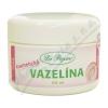 Dr. Popov Kosmetická vazelína čistá 100ml