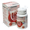 Cranbefit cps.50+10 Galmed