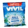 Vivil Extra silný mentol+vit.C bez cukru 60g