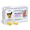 Bioaktivní LipoExit tbl.60