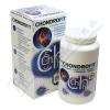 Chondrofit tbl.90