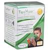 Tips-haler inhalační nástavec pro děti do 6 let