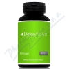 ADVANCE DetoxActive cps. 120