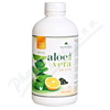 AloeVeraLife Detox 1000 ml