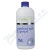 Kozí sprchový gel krémový hydratační péče 400ml