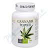 Natural Medicaments Cannabis Power tbl.120