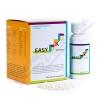 PKU Easy microtabs por.plv. 4x110g