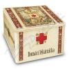 Lékárnička domácí bez obsahu limitovaná edice