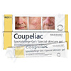 Coupeliac dermatologický gel 20ml