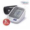 Tonometr OMRON M6 Comfort intelli+5l. zár. (CELIMED)