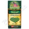 VitaHarmony Spirulina 500mg tbl.90 100% organická