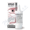 Hylo-Protect 10 ml