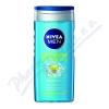 NIVEA MEN sprchový gel Power Refresh 250ml 80834