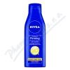 NIVEA Body těl. mléko Výživné zpevň. Q10 250ml 80315