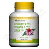 Echinacea 100mg+VitamínC 500mg+Zinek10mg tbl.90+30