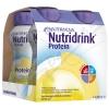 Nutridrink Protein s př. van. por.sol.4x200ml Nový