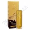 Fytofontana Stem Cells Pigment Emulsion 30 ml