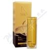 Fytofontana Stem Cells Botu Emulsion 30 ml