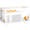 Cathejell Lidocaine C inj.  25 x 12. 5g