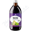 Allnature Noni BIO 100% šťáva 500 ml