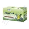 Kotvičník čaj porcovaný 20x1g Fytopharma