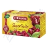 TEEKANNE Superfruits n. s. 20x2. 25g