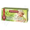 TEEKANNE Mother&Child FENNEL TEA 1+ n.s.20x1.8g