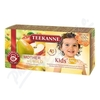 TEEKANNE Mother&Child Kids Tea 4+ n. s. 20x2. 25g