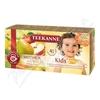 TEEKANNE Mother&Child Kids Tea 4+ n.s.20x2.25g