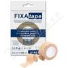 FIXAtape STRETCH 2. 5cmx450cm samofixační obinadlo