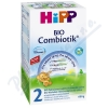 HiPP ML�KO HiPP 2 BIO Combiotik 600g