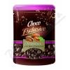 POEX Choco Exclusive Mandle v hořké čokoládě 700g